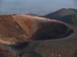 Etna crateri Silvestri