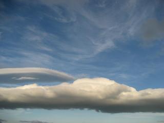 Kiwi Cloud