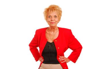 Granny