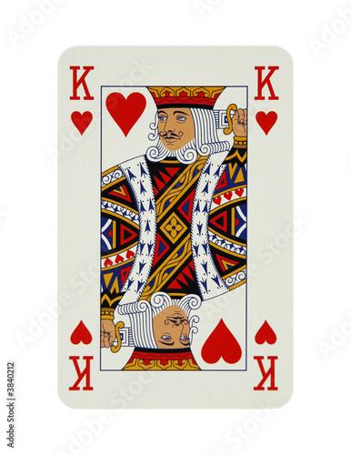 online casino us king of hearts spielen