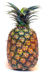 pineapple high resolution 20 mpx