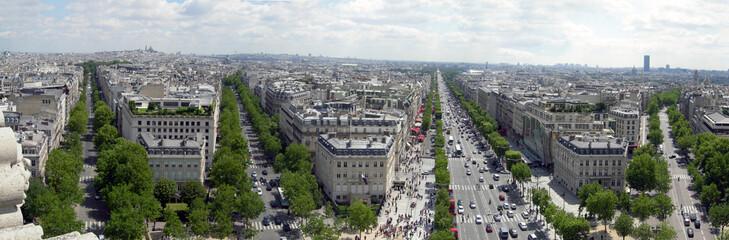 avenues1