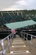 Wimbledon - Court Cntre