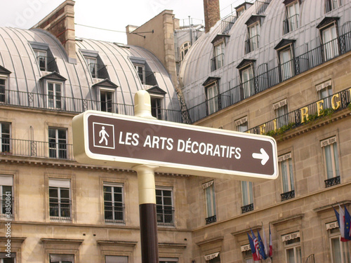 Paris les arts d coratifs by themomentiwakeup royalty - Les arts decoratifs paris ...