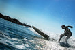 Fototapeten,aktiv,surfbrett,surfen,surfbrett