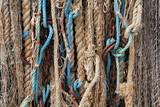 cordes et filets poster