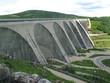 barrage - 3861465