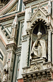 Cathedral of Florence poster