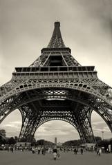 Eiffel Tower #2.