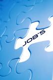 Job 6 poster