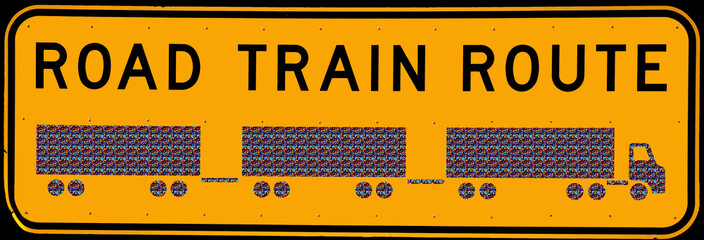 Road Train Route Australien_07_1866,05