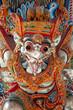 Indonesia, Bali: Garuda