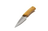 Small hunting knife 2