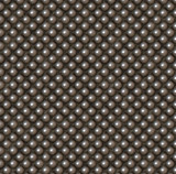 a large sheet of rivet metal like strong armour poster