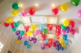 Fototapety Balloons #6