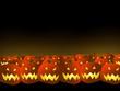 Halloween 6