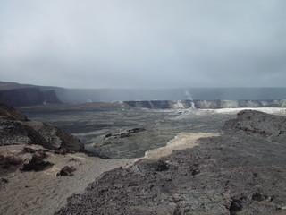 Magnificent Desolation