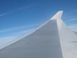 Aeroplane wing