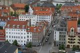 Copenhagen #5 poster
