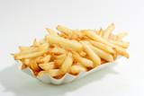 Kartoffelprodukt