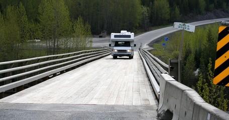 motorhome,motorcoach,camping