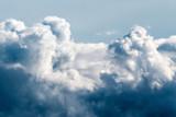 Cumulus 7 poster