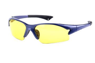 bicycle glasses