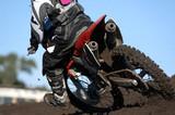 Moto mud 03 poster