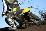 Moto mud 04 poster