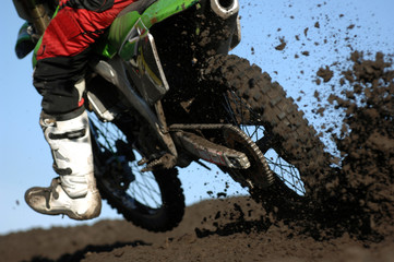 Moto mud 05