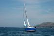 Sailing 04