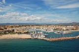 port de fréjus - 3953659