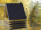 processor poster