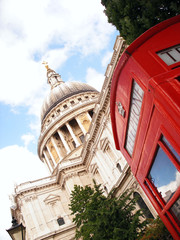 St Pauls Cathedral 04
