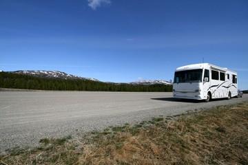 motorhome,motorcoach,rving