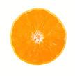 Vector orange.