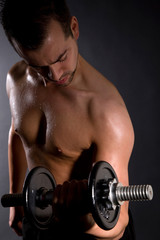 Biceps exercises