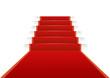 Tapis rouge - 3992274