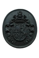 City heraldry