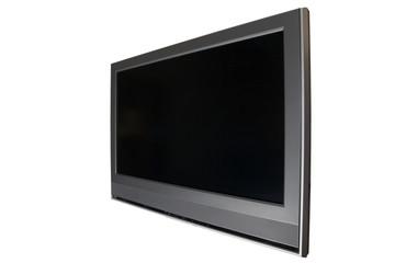 TV [3]