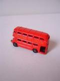 doubledecker bus
