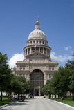 Texas State Captiol