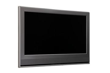TV [4]