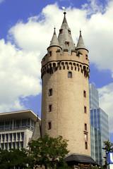 Frankfurt 9