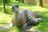 Fototapety Iguanodon bernissartensis, Iguanodon