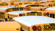 School Bus - 4026809