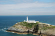 Southstack Lighthouse 78
