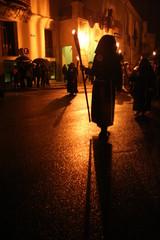 procesión del silencio 01
