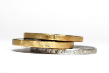 geldmünzen5