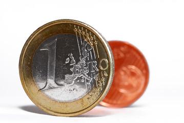 geldmünzen6
